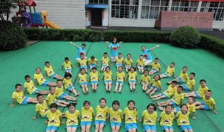 【血的教训】幼儿园为什么要除甲醛?