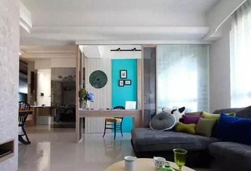 曝光新房装修甲醛达到多少可以入住的内幕?