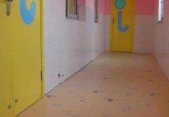 翻新的幼儿园有甲醛吗?