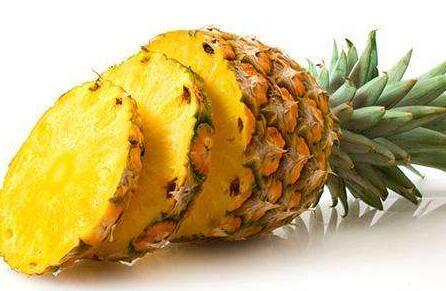 新房菠萝能除甲醛吗?