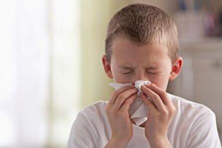吸入甲醛会有什么症状?会不会中毒
