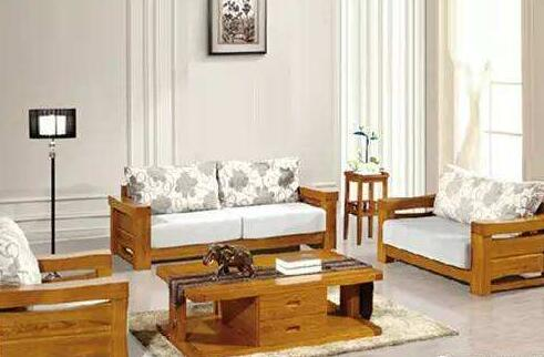 什么家具甲醛最严重?