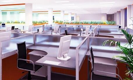 新办公室怎么除甲醛好?