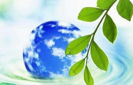 开一家环境检测公司流程有哪些?