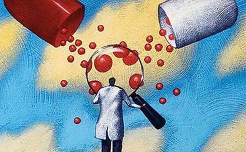 罪恶的甲醛究竟一般藏哪里你知道多少?