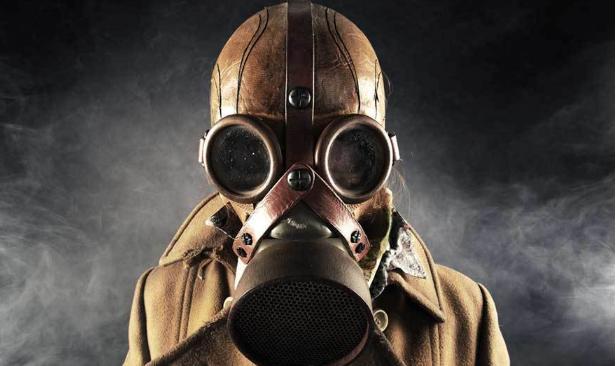 甲醛到底有多毒?