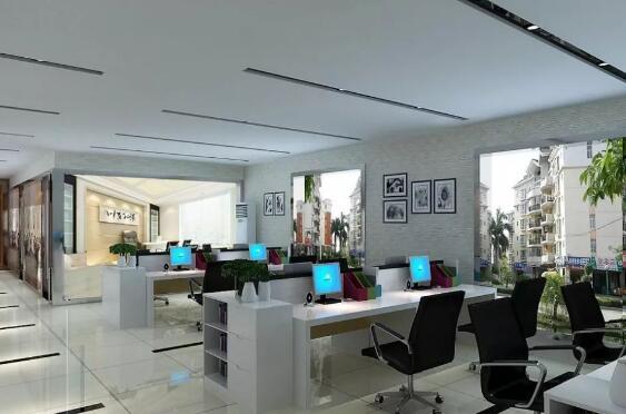 办公室除甲醛的方法您知道几种?