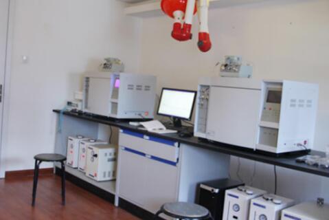 CMA检测和普通甲醛检测有什么区别?