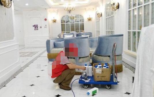 室内甲醛清除常见的方法有哪些?