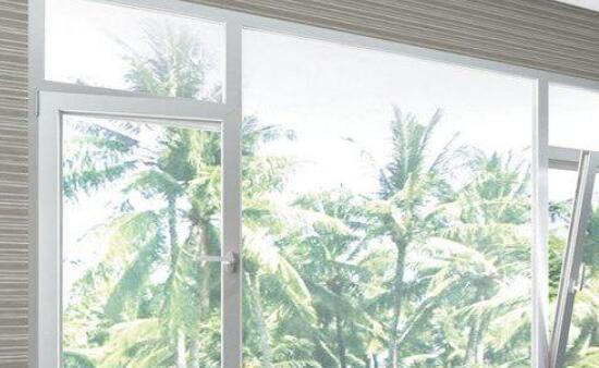 刚装修好的新房去甲醛有什么方法?