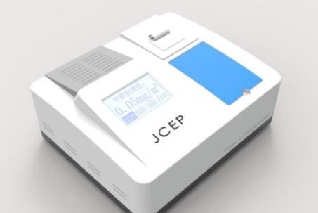 网上购买的甲醛检测仪有用吗?