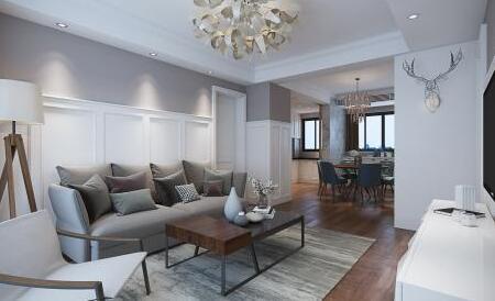 究竟什么样的家具甲醛多?