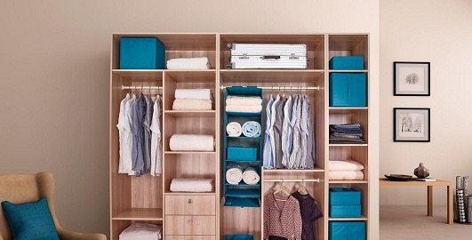 家具甲醛一般多久可以去除