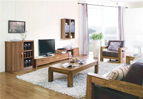 家具除甲醛的有效方法