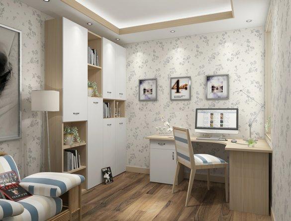 新家具除甲醛方法有什么